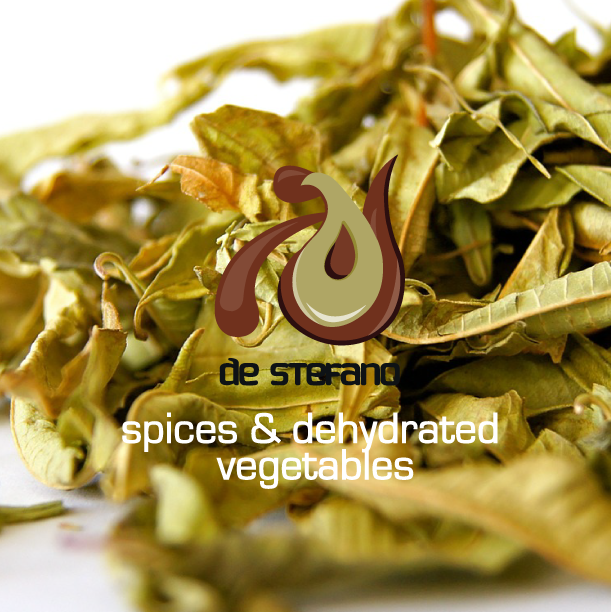 De Stefano Spices and Dehydrated Vegetables